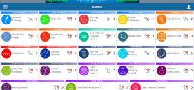 List of popular mind games