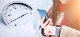 How can watches improve your mental health?